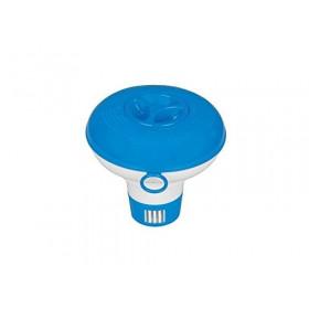 Casa de Campo de Playmobil
