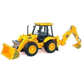 GSE VIAJE EN EL TIEMPO 4