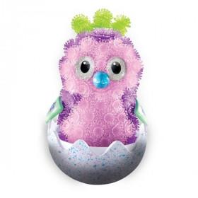 LOS NUMEROS PJ MASKS