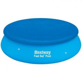 Casa moderna de playmobil 1 2 3 for Casa moderna playmobil