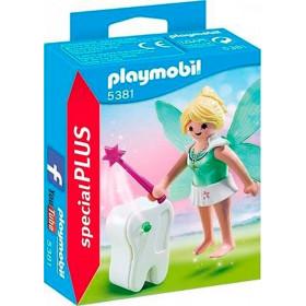 Robot Blu Bot de Silverlit