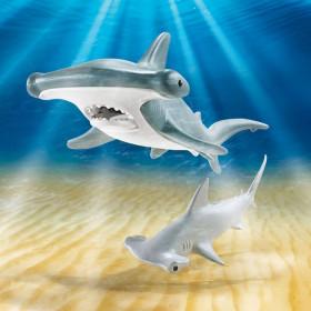 APRENDE MIS PRIMERAS PALABRAS