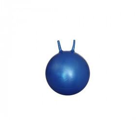 Mario Kart 8 Deluxe para...