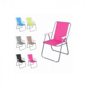 Casa de los cuentos de Pinypon