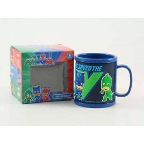 Coche Scalextric Fiat...