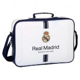 ROCK N HOPPER