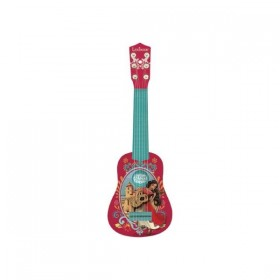 ELENA AVALOR GUITARRA 53 CM
