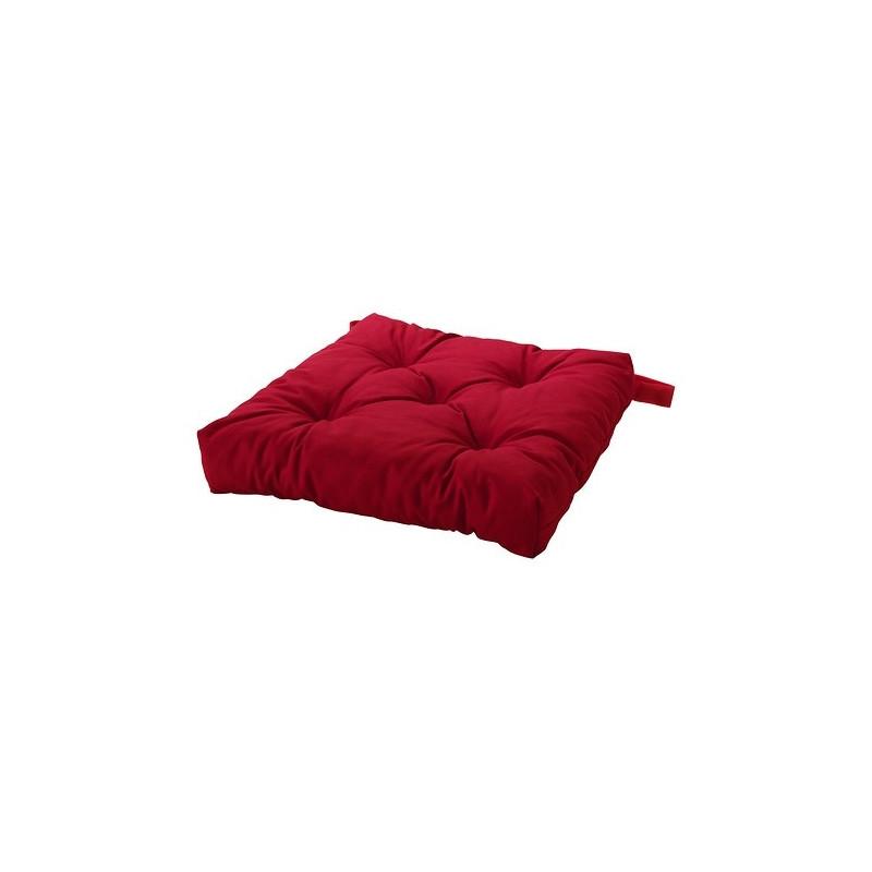 maletín hospital de playmobil