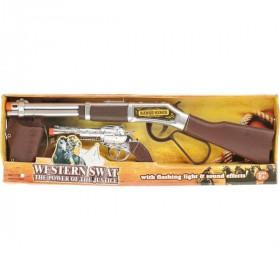 Movi Superrobot de...