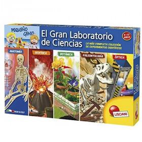 12 lápices de colores de Milan