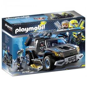 CARS 3 17CM RAYO