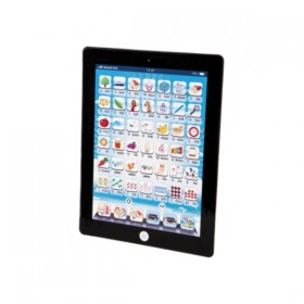 Tablet BBPAD