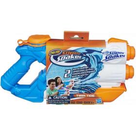 Tablet BBPAD