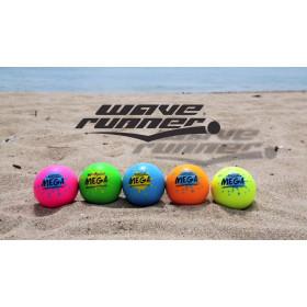1/24 SPECIAL VW SAMBA