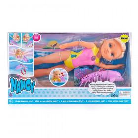 Mini Torre Karaoke de Avengers