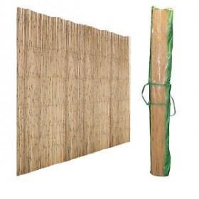 WII UFC TRAINER