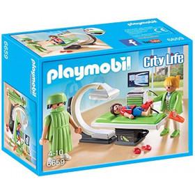 MERCEDES SLS GT3 TORIL