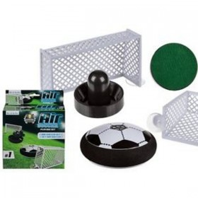 SET AIR SOCCER