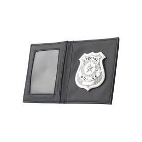 DIVER BLACK PC VTECH