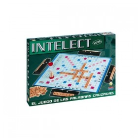 INTELECT (DE LUXE)