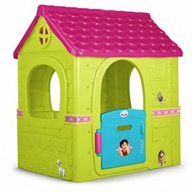 Figura de Las Tortugas...