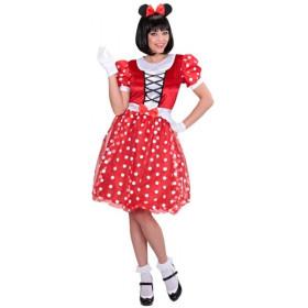 Autobús del FC Barcelona de...