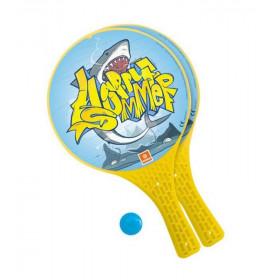 Unicornio y Figura de PinyPon
