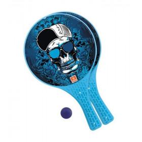 ACTIVITY PEGS MALETA