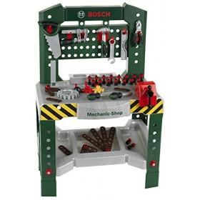 Cocina Infantil Espresso...