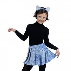 Magia Borras 100 trucos de...