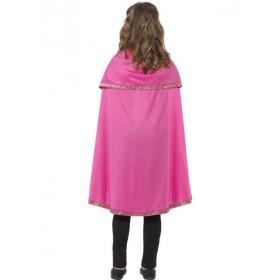 POLYBAG 8 INVITACIONES MINION