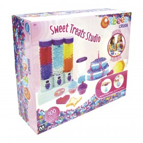 ORBEEZ CRUSH SWEET TREAT...
