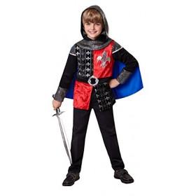 BABY PUZZLES DISNEY PRINCESS
