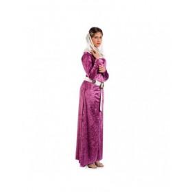 Peluche de Unicornio Blanco...