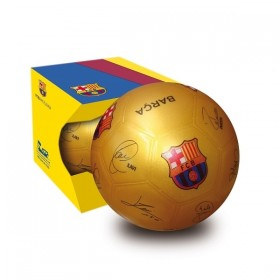 F.C. BARCELONA RED