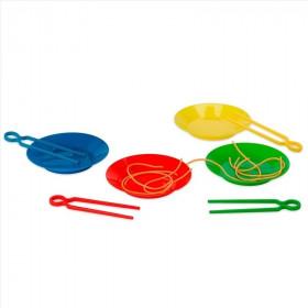 La Ciencia de los Perfumes...