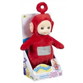 Tren de madera de Melissa &...