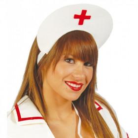 PINY.PIJAMAS DE ESPANTO