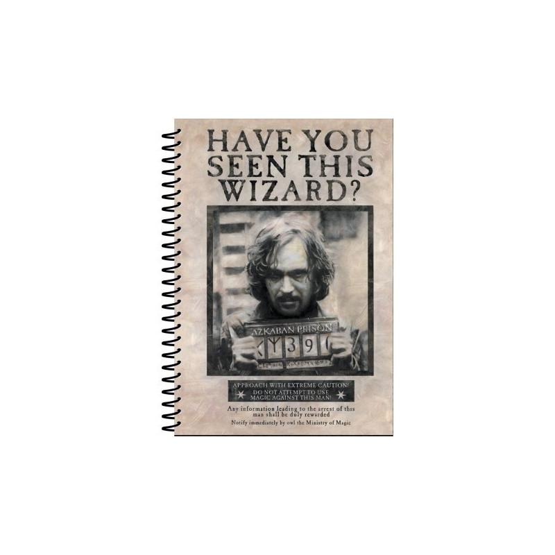 Mi Primera Caja De Ladrillos Gran Zona De Juegos De Lego Duplo