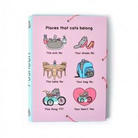 Castillo de princesas de...