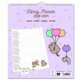 MOCHILA DOBLE REAL MADRID...