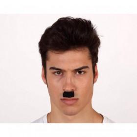 Robot de Molto Blocks