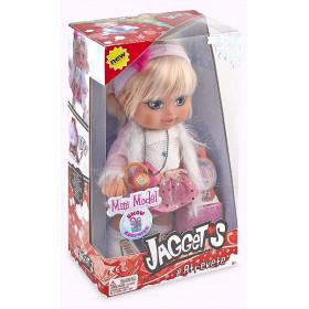 EURO-SUPERPOLY+COLOCA 4