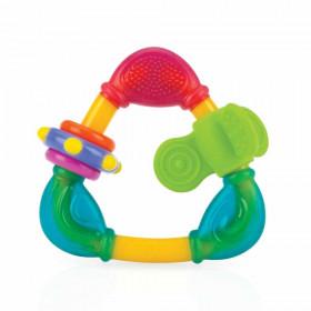 NIGHTBALL FUTBOL