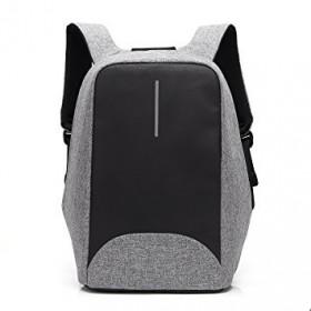 NANCY COLECCION PINTORA