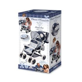 HEXBUG NANO XL