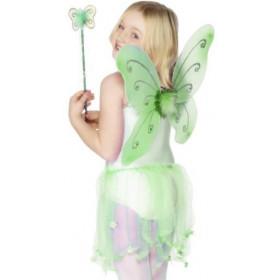 Iron Man Titan Hero Power...