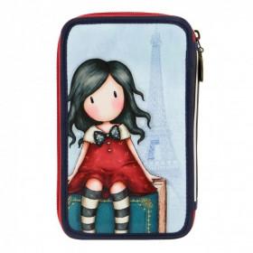 SET CONCIERTO DE PIANO DE COLA