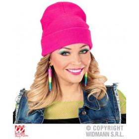 TELEFONO CARITA DIVERTIDA