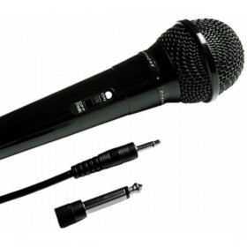 MICROFONO VOCAL ONE FOR ALL